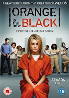 http://discover.halifaxpubliclibraries.ca/?q=title:orange is the new black