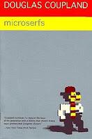 http://discover.halifaxpubliclibraries.ca/?q=title:microserfs