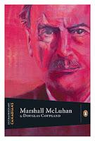 http://discover.halifaxpubliclibraries.ca/?q=title:marshall+mcluhan