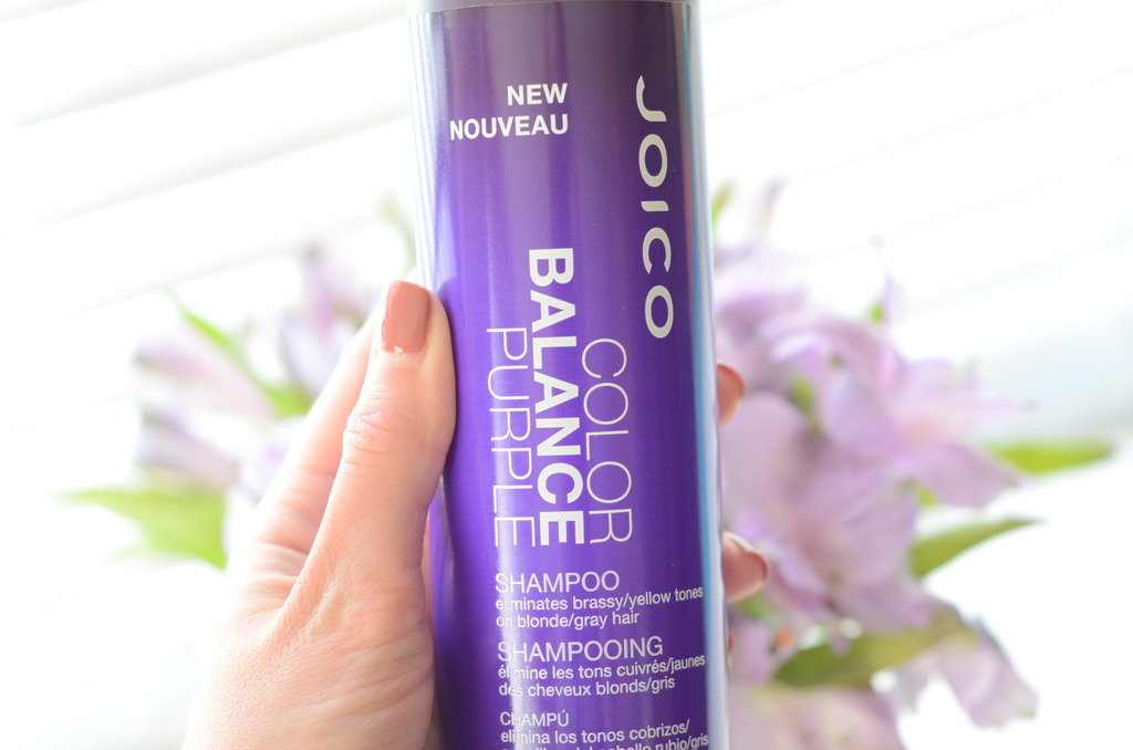 ombre hair, beauty blogger,