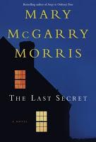 http://discover.halifaxpubliclibraries.ca/?q=title:last secret author:morris
