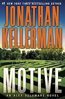 http://discover.halifaxpubliclibraries.ca/?q=title:motive author:kellerman