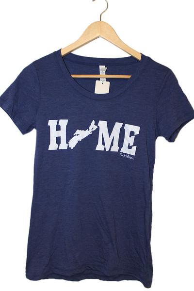 HOME-navy_grande