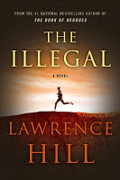 http://discover.halifaxpubliclibraries.ca/?q=title:illegal author:hill
