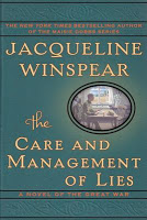 http://discover.halifaxpubliclibraries.ca/?q=title:care%20and%20management%20of%20lies