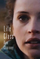 http://discover.halifaxpubliclibraries.ca/?q=title:life class author:charney