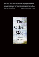 http://discover.halifaxpubliclibraries.ca/?q=title:other%20side%20author:johnson