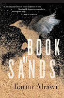 http://discover.halifaxpubliclibraries.ca/?q=title:book of sands author:alrawi