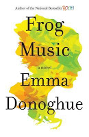http://discover.halifaxpubliclibraries.ca/?q=title:frog music