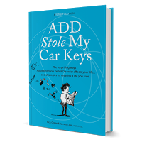 http://discover.halifaxpubliclibraries.ca/?q=title:add%20stole%20my%20car%20keys