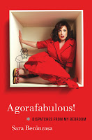 http://discover.halifaxpubliclibraries.ca/?q=title:agorafabulous