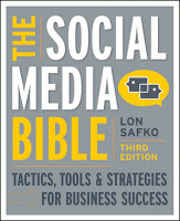 http://discover.halifaxpubliclibraries.ca/?q=title:social%20media%20bible