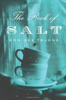 http://discover.halifaxpubliclibraries.ca/?q=title:book of salt author:truong