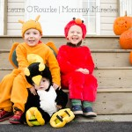 Halloween Hatred and Love | Mommy Miracles