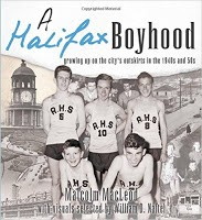http://discover.halifaxpubliclibraries.ca/?q=A%20Halifax%20Boyhood%20growing%20up%20on%20the%20city%27s%20outskirts%20in%20the%201940s%20and%201950s