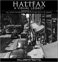 http://discover.halifaxpubliclibraries.ca/?q=Halifax:%20A%20Visual%20Legacy:%20200+%20iconic%20photographs%20of%20the%20city%20from%201853%20to%20the%20present