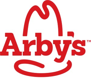 arbys_redux_logo_detail (Custom)