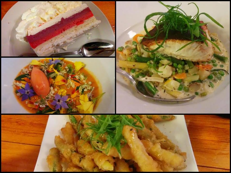 Best Meal Collage 2