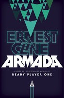 http://discover.halifaxpubliclibraries.ca/?q=title:armada%20author:cline