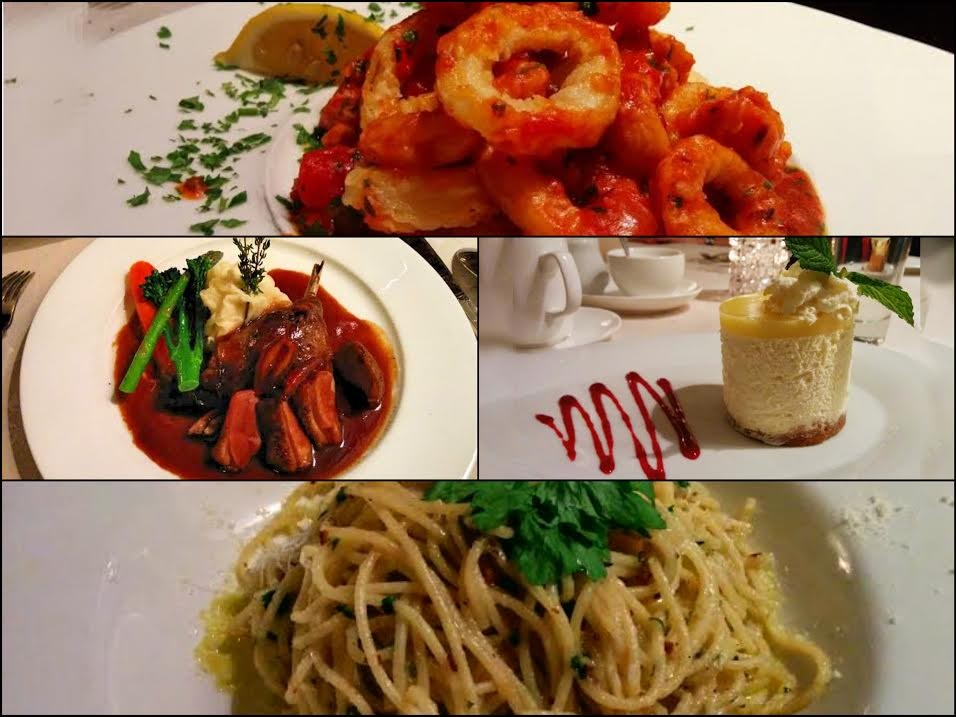 Best Meal Collage 1