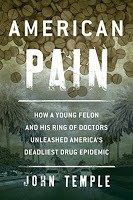 http://discover.halifaxpubliclibraries.ca/?q=title:american%20pain%20how%20a%20young