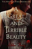http://discover.halifaxpubliclibraries.ca/?q=title:a%20great%20and%20terrible%20beauty