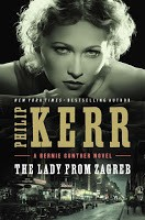 http://discover.halifaxpubliclibraries.ca/?q=title:lady%20from%20zagreb