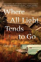 http://discover.halifaxpubliclibraries.ca/?q=title:where%20all%20the%20light%20tends%20to%20go