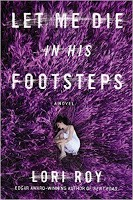 http://discover.halifaxpubliclibraries.ca/?q=title:let%20me%20die%20in%20his%20footsteps