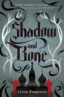 http://discover.halifaxpubliclibraries.ca/?q=title:shadow%20and%20bone