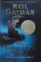http://discover.halifaxpubliclibraries.ca/?q=title:the%20graveyard%20book