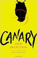 http://discover.halifaxpubliclibraries.ca/?q=title:canary%20author:duane