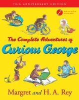 http://discover.halifaxpubliclibraries.ca/?q=curious+george