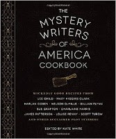 http://discover.halifaxpubliclibraries.ca/?q=title:mystery%20writers%20of%20america%20cookbook