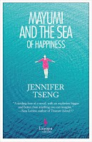 http://discover.halifaxpubliclibraries.ca/?q=title:mayumi%20and%20the%20sea%20of%20happiness