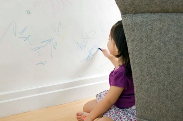 wallwriting