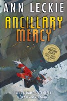http://discover.halifaxpubliclibraries.ca/?q=title:ancillary%20mercy