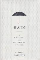 http://discover.halifaxpubliclibraries.ca/?q=title:rain%20a%20natural%20and%20cultural