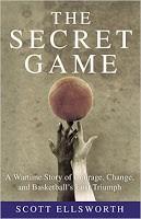 http://discover.halifaxpubliclibraries.ca/?q=title:secret%20game%20a%20wartime