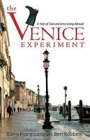 http://discover.halifaxpubliclibraries.ca/?q=title:venice experiment