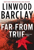 http://discover.halifaxpubliclibraries.ca/?q=title:far from true author:barclay