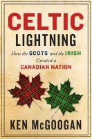http://discover.halifaxpubliclibraries.ca/?q=title:celtic%20lightning