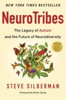 http://discover.halifaxpubliclibraries.ca/?q=title:neurotribes