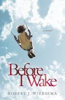 http://discover.halifaxpubliclibraries.ca/?q=title:before i wake author:wiersema