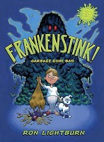 http://discover.halifaxpubliclibraries.ca/?q=title:frankenstink%20garbage