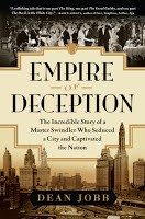http://discover.halifaxpubliclibraries.ca/?q=title:empire%20of%20deception%20the%20incredible