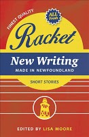 http://discover.halifaxpubliclibraries.ca/?q=title:racket%20new%20writing