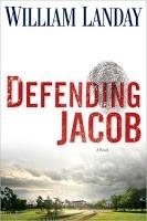 http://discover.halifaxpubliclibraries.ca/?q=title:defending jacob