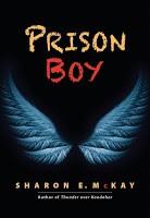 http://discover.halifaxpubliclibraries.ca/?q=title:prison%20boy