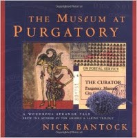 http://discover.halifaxpubliclibraries.ca/?q=title:museum%20at%20purgatory